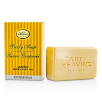 The-Art-Of-Shaving-Body-Soap-With-Lemon-Essential-Oil-0