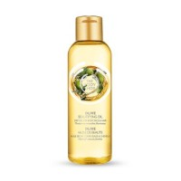 The-Body-Shop-Olive-Beautifying-Oil-100ml-FOR-MEN-WOMEN-0