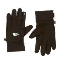 The-North-Face-Etip-Gloves-TNF-BlackTNF-Black-Medium-0
