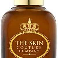 The-Skin-Couture-Company-Hydrating-Serum-for-MEN-containing-Hyaluronic-Acid-Forte-Strong-with-Vitamin-A-Anti-Aging-Anti-Wrinkle-Firming-Serum-50ml-0