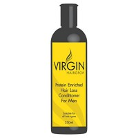 VIRGIN-FOR-MEN-HAIR-LOSS-CONDITIONER-STOP-BALDING-AND-STIMULATES-HAIR-GROWTH-0