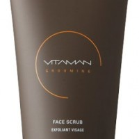 Vitaman-Face-Scrub-150ml5oz-0