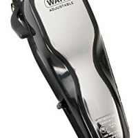 Wahl-Chrome-Pro-Mains-Hair-Clipper-Set-Instructional-DVD-79524-800-0