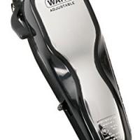 Wahl-Chrome-Pro-Mains-Hair-Clipper-Set-Instructional-DVD-79524-800-0