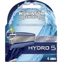 Wilkinson-Sword-Hydro-5-Blades-Refill-Pack-of-4-0