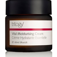 trilogy-Vital-Moisturiser-Pot-60-ml-0